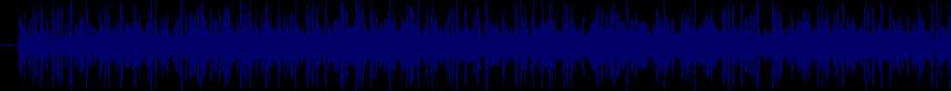 waveform of track #31224