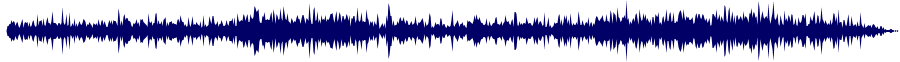 waveform of track #31229