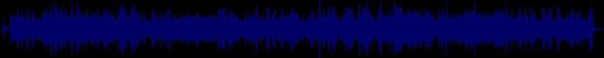 waveform of track #31231