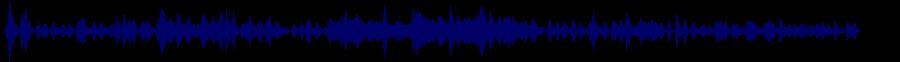waveform of track #31232