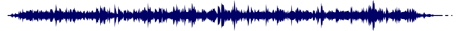 waveform of track #31246