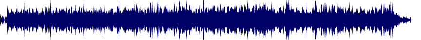 waveform of track #31247