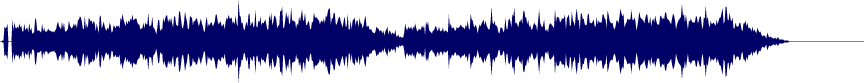 waveform of track #31267
