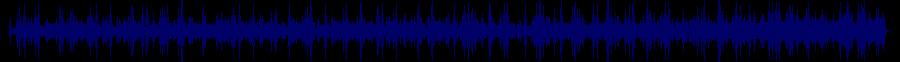 waveform of track #31270