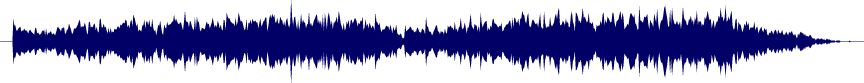 waveform of track #31272