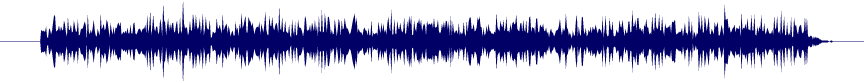 waveform of track #31288