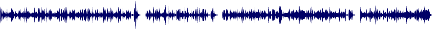 waveform of track #31292