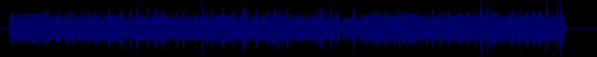 waveform of track #31294
