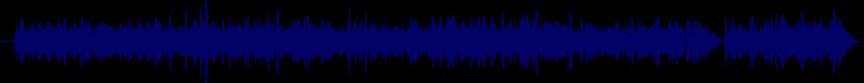 waveform of track #31301