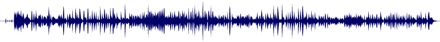 waveform of track #31302