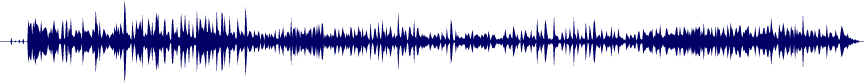 waveform of track #31304