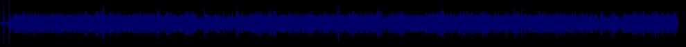 waveform of track #31306