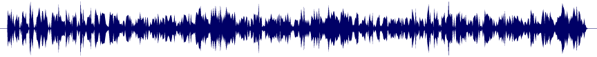 waveform of track #31316