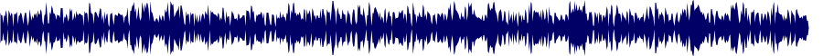 waveform of track #31328