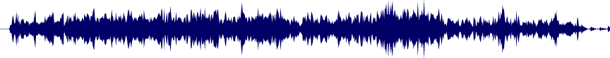 waveform of track #31332
