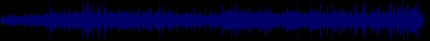 waveform of track #31341