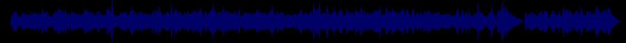 waveform of track #31342