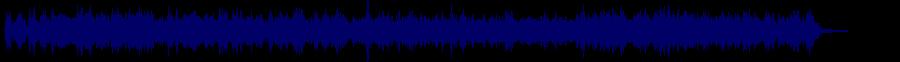 waveform of track #31353