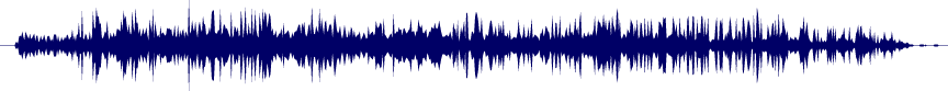 waveform of track #31354