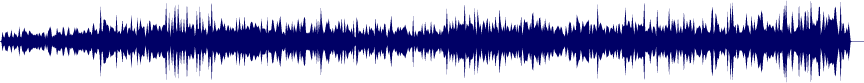 waveform of track #31357