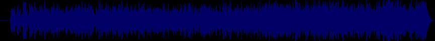 waveform of track #31359