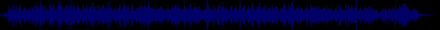 waveform of track #31365