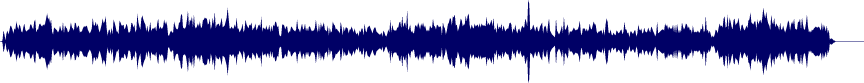 waveform of track #31369