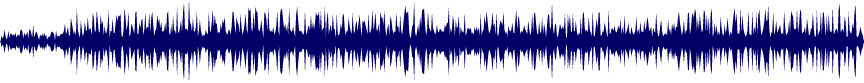 waveform of track #31372
