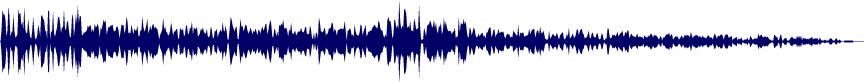 waveform of track #31380