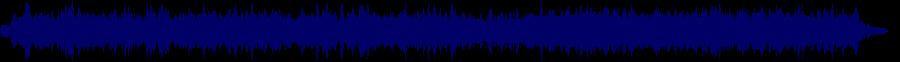 waveform of track #31392
