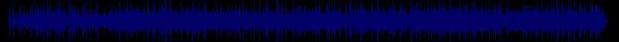 waveform of track #31406