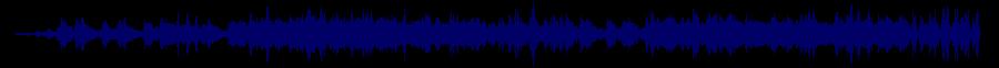 waveform of track #31431