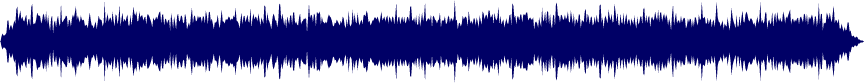 waveform of track #31438