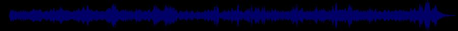 waveform of track #31444