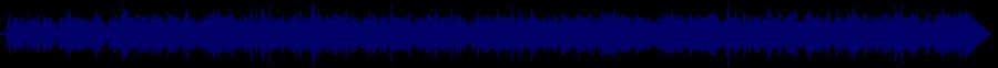 waveform of track #31446