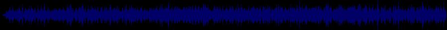 waveform of track #31452