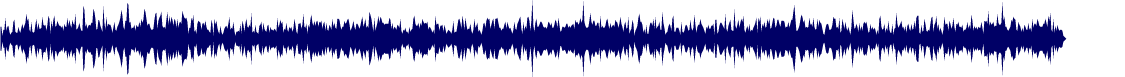 waveform of track #31457