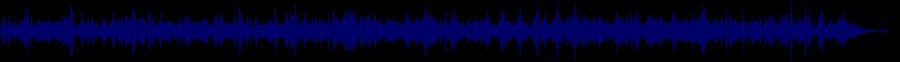 waveform of track #31459