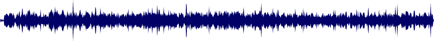 waveform of track #31464