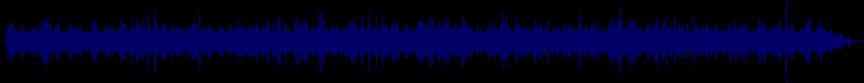 waveform of track #31468