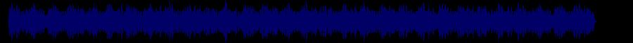 waveform of track #31475