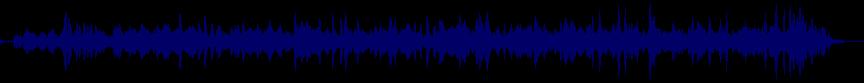 waveform of track #31485
