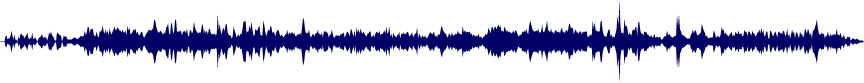 waveform of track #31487