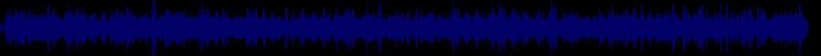 waveform of track #31490