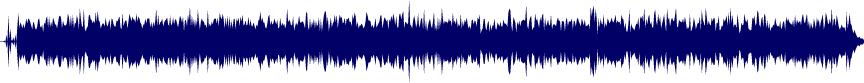 waveform of track #31491