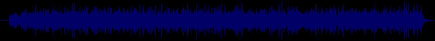 waveform of track #31492