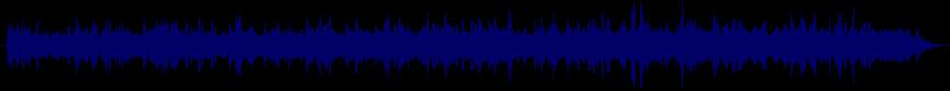 waveform of track #31494