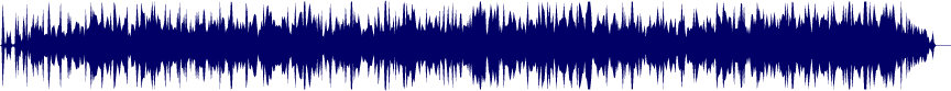 waveform of track #31509