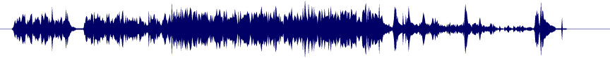 waveform of track #31514