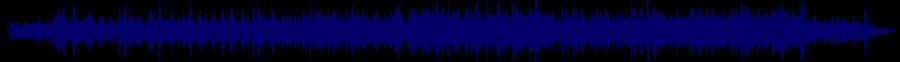 waveform of track #31515